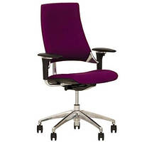 Кресло для руководителя HIP HOP (ХИП-ХОП) R LE, фото 1