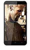 Мобильный телефон Land Rover  t12 black (Uoogou) на 2 сим, фото 1