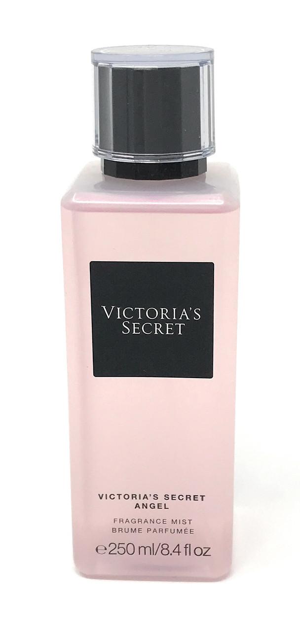 Парфюмированный спрей Angel Victoria's Secret