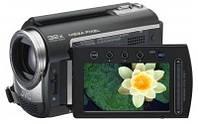 Аренда видеокамеры. Прокат бытовой камеры. Камера в аренду. Киев.