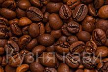 Кофе в Зернах Оптом 18 Вьетнам Вед полишед