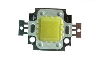 Чип Lemanso для  10W прожектора / LMP-6 D100