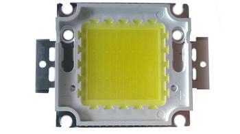 Чип Lemanso для  50W прожектора  LMP-9 D100