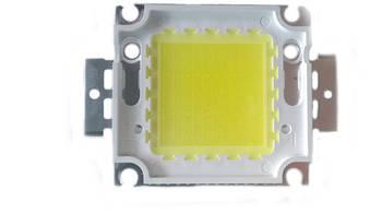 Чип Lemanso для 100W прожектора  LMP-10 D100