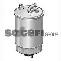 Топливный фильтр Purflux FCS412B на Ford Orion / Форд Орион