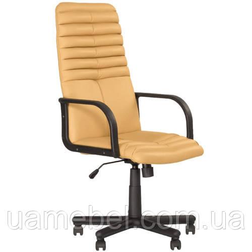 Кресло для руководителя GALAXY (ГЕЛАКСИ) SP, LE