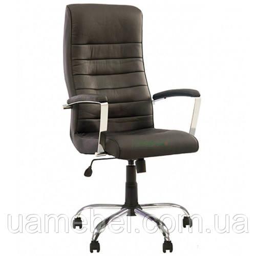 Крісло для керівника FLORIDA (ФЛОРИДА) SP, LE