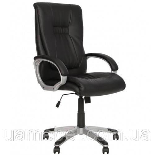 Кресло для руководителя FENIX (ФЕНИКС) LE