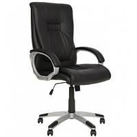 Кресло для руководителя FENIX (ФЕНИКС) LE, фото 1