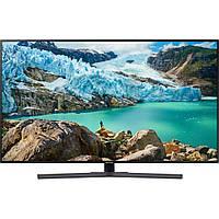 Телевизор Samsung UE43RU7200UXUA, фото 1