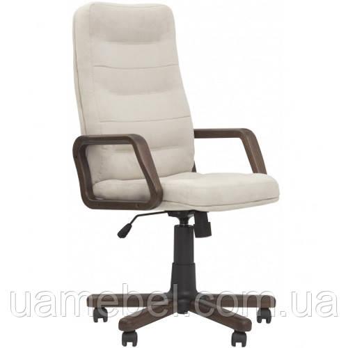Кресло для руководителя EXPERT (ЭКСПЕРТ) EX SP, LE