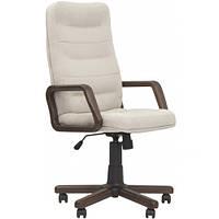 Кресло для руководителя EXPERT (ЭКСПЕРТ) EX SP, LE, фото 1