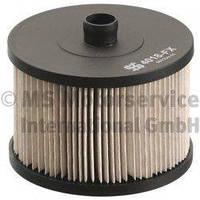 Топливный фильтр Kolbenschmidt 50014018 на Ford Kuga / Форд Куга