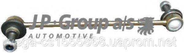 Стойка стабилизатора JP group 1540400600 на Ford Fiesta / Форд Фиеста
