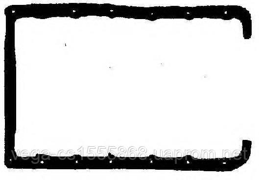 Прокладка масляного піддону BGA OP1386 на Ford Mondeo / Форд Мондео