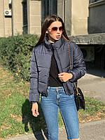 Зимняя куртка К 0010 с 04