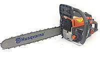 Бензопила Husqarna 526 XP (реплика)
