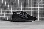 Мужские кроссовки Asics Gel-Kayano Trainer (черные), фото 7