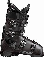 Гірськолижні черевики Atomic Hawx Ultra 95 S W Purple/Black 2020
