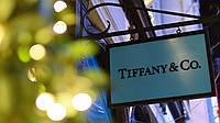 Tiffany's выпустила невероятный календарь Advent, который стоит 112 000 $