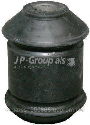Сайлентблок рычага JP group 1550300900 на Ford Scorpio / Форд Скорпио