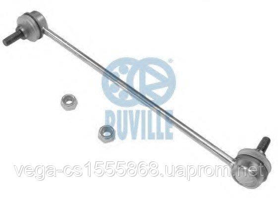 Стойка стабилизатора Ruville 916550 на Ford S-MAX / Форд С-Макс