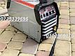 Сварочный полуавтомат Луч Профи MIG/MMA-300, фото 5