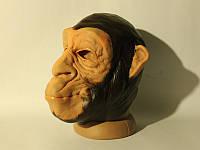 Маска обезьяны Цезарь, фото 1
