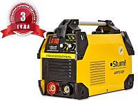 Сварочный инвертор Sturm AW97I310DP Professional