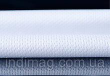 Ткань СООLMAX белый