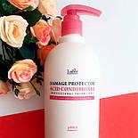 Кондиционер для волос La'dor Damaged Protector Acid Conditioner, 900 мл, фото 2