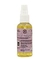 Сухое масло для волос Рапунцель 50мл
