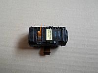 Объектив ЗУМ ZOOM Sony LSV-942C (XR100 CX100 SR100 HDR-SR1 SR100E SR200 DCR-SR90E DVD406/408/808E)