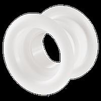 Решетка вентиляционная ДВ 52/2 БВ