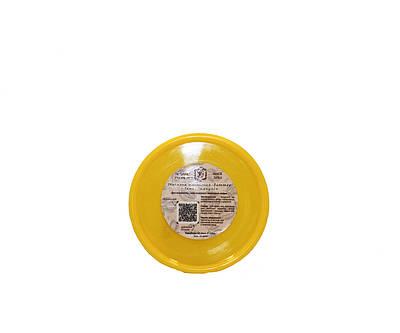 Масляная плиточка-баттер «Иланг - пачули» 30г