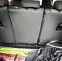 Авточехлы Kia Sportage 2004-2010 г, фото 3