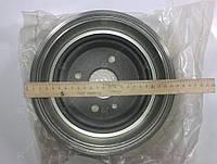 Тормозной барабан LPR 7D0138 на Opel Astra / Опель Астра