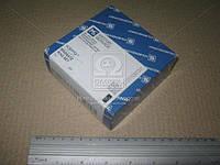 Комплект поршневых колец Kolbenschmidt 800021210000 на Opel Calibra / Опель Калибра