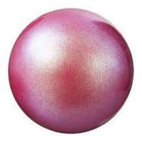 Жемчуг Preciosa (Чехия) Pearlescent 5 мм, Pearlescent Red
