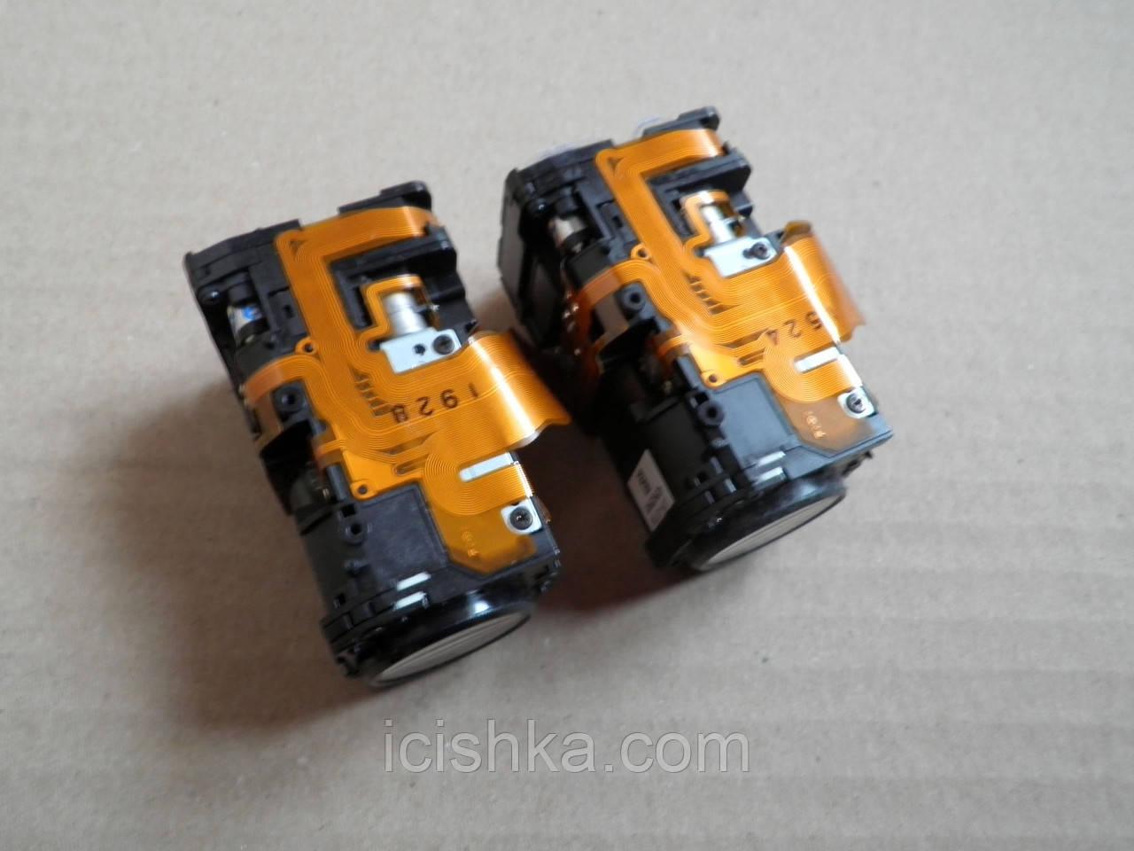Объектив ЗУМ ZOOM Sony LSV-1270A (HDR-SR11E SR12E CX11E CX12E)