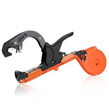 Инструмент для подвязки