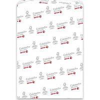 Бумага XEROX A4 COLOTECH+ Gloss Coated (003R90336)