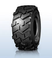 Шина 29.5 R 29 Michelin XTS