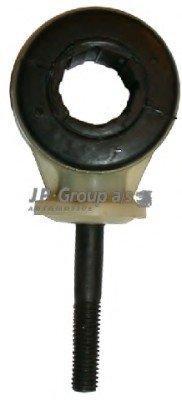 Стійка стабілізатора JP group 1240400200 на Opel Astra / Опель Астра