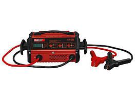Пуско-зарядное устройство Ultimate speed ULG 15B4 6В/12В Пусковой ток 75А