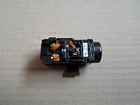 Объектив ЗУМ ZOOM Sony LSV-1400A (HDR-XR350V)