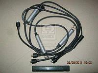 Комплект проводов зажигания Janmor ODU219 на Opel Omega / Опель Омега