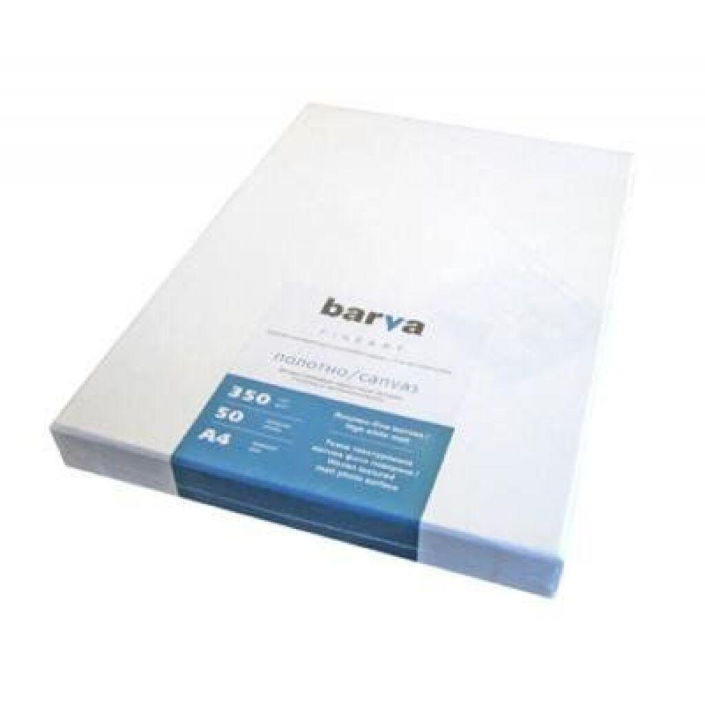 Бумага BARVA A4 FINE ART (IC-XA-12-103)