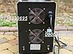 Аргонодуговой сварочный аппарат Луч Профи WSME 250 AC/DC, фото 2