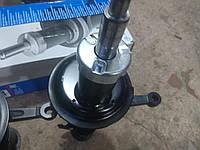 Амортизатор передний левый оригинал ВАЗ 2108, 2109, 21099, 2113, 2114, 2115 СААЗ